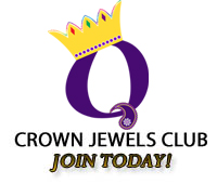Crown Jewels Club