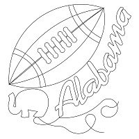 alabama brd crn 001