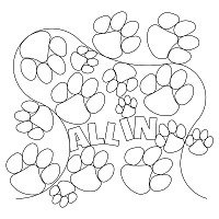all in paw pano 001