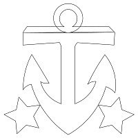 anchor block 002