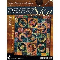 Judy Niemeyer Desert Star Bundle
