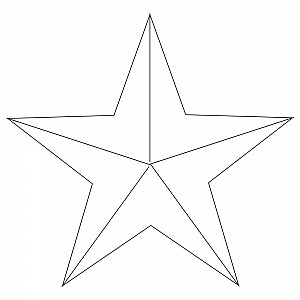 military star single 001